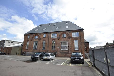 2 bedroom apartment to rent - Burgess Mill, 20 Manchester Street, City Centre