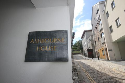 1 bedroom apartment to rent - Ashbourne House, Friars Lane, Barbican