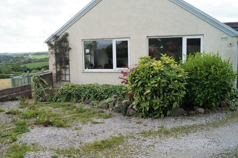 3 bedroom semi-detached bungalow for sale - Rosside, Ulverston. LA12 7NP