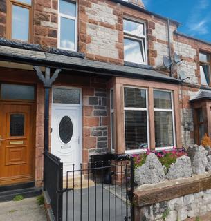3 bedroom terraced house for sale - Lightburn Road, Ulverston, Cumbria, LA12 0AU