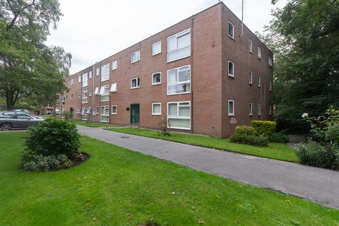 1 bedroom flat to rent - Catherine House, Lodge Court, Heaton Mersey, Stockport