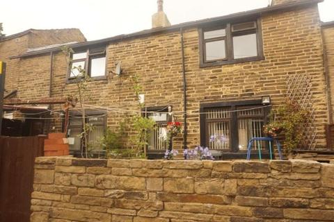 3 bedroom cottage for sale - Back Lane, Clayton