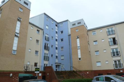 2 bedroom apartment to rent - White Star Place, Southampton