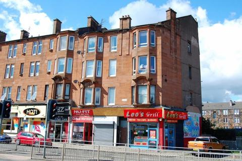 1 bedroom flat for sale - Paisley Road West 1/2,  Craigton, G52