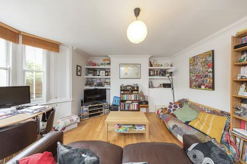 1 bedroom apartment for sale - Union Road, Clapham