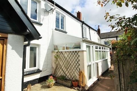 2 bedroom cottage for sale - Silverton, Exeter