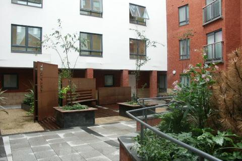 2 bedroom apartment to rent - The Citadel, Ludgate Hill