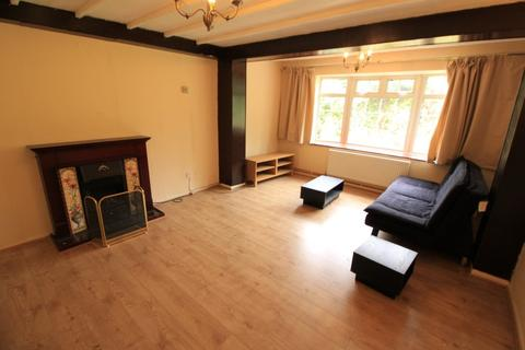 3 bedroom end of terrace house to rent - Herons Way, Birmingham