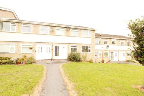 2 bedroom apartment for sale - SHAY COURT, BRADFORD 9