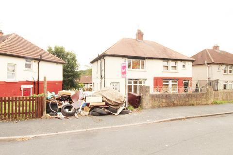 3 bedroom semi-detached house for sale - Falklands Road, Bradford 10