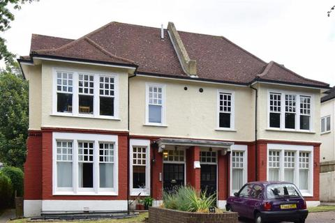1 bedroom apartment for sale - Ringstead Road, Sutton, Surrey
