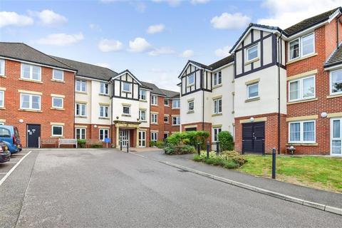 1 bedroom flat for sale - Hadlow Road, Tonbridge, Kent