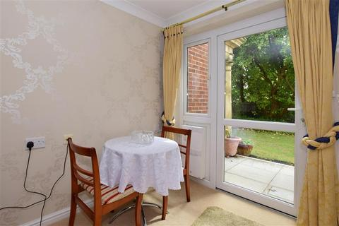 1 bedroom ground floor flat for sale - Hadlow Road, Tonbridge, Kent