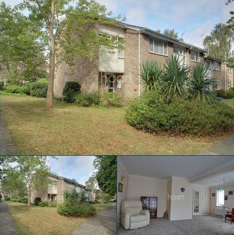 3 bedroom terraced house for sale - Malvern Way, W13
