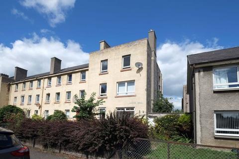 3 bedroom flat for sale - 6/6 Wardieburn Terrace, Edinburgh, EH5 1DE