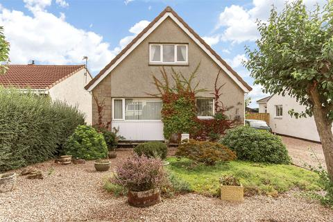 3 bedroom detached house for sale - 28 Muirend Avenue, Perth, PH1