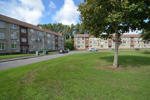 1 bedroom flat to rent - Campbell Court, Ayr, South Ayrshire, KA8 0SE