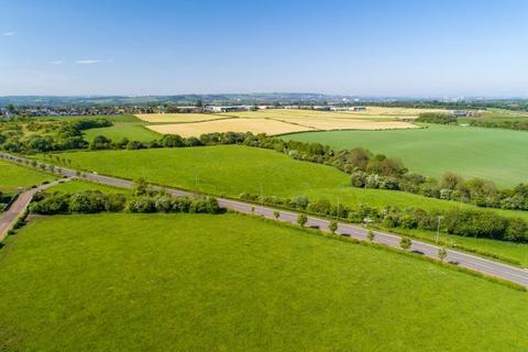Farm land for sale - Aitkenhead Farm Lot 4, Aitkenhead Road, Uddingston G71