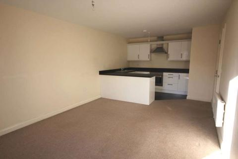 2 bedroom apartment to rent - Melbourne Street, Stalybridge