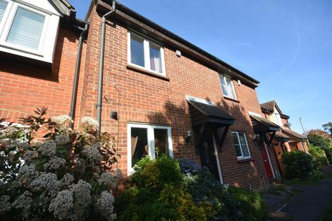 2 bedroom terraced house to rent - Pollards Green, Chelmsford, Essex, CM2