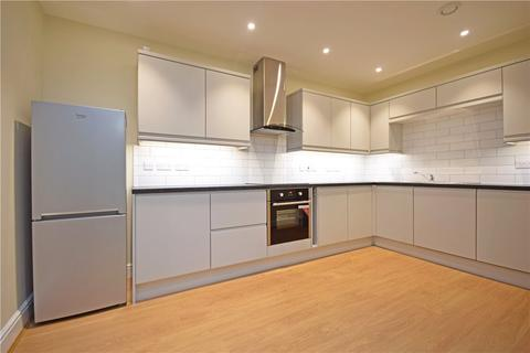 2 bedroom apartment to rent - The Courtyard, 49 Market Street, Ely, Cambridgeshire, CB7