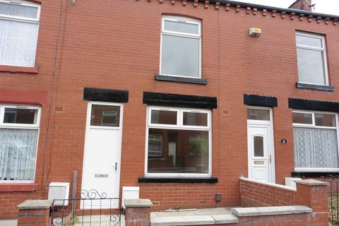 2 bedroom terraced house to rent - Gordon Avenue, Bolton