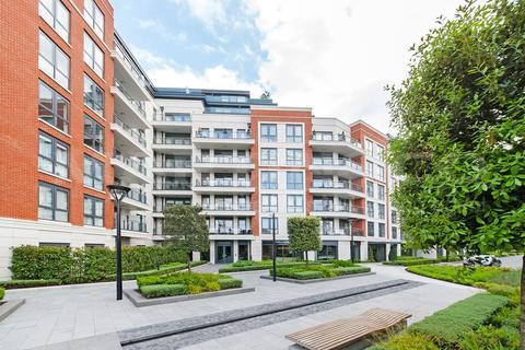 3 bedroom apartment for sale - Doulton House, Chelsea Creek, Fulham, London, SW6