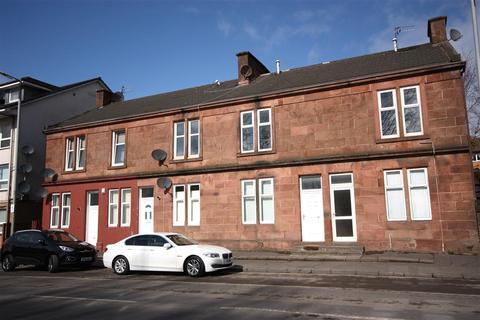 1 bedroom flat to rent - Hamilton Road, Uddingston