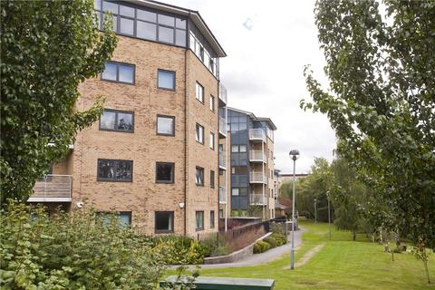1 bedroom apartment to rent - Milan House, Eboracum Way, York, YO31