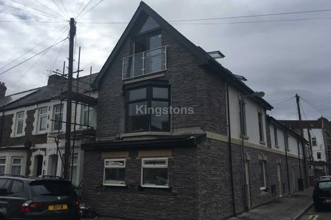 2 bedroom duplex to rent - Apartment   Mackintosh Place, Roath, CF24 4RJ