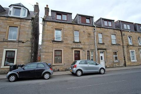1 bedroom ground floor flat for sale - 13 Scott Street, Galashiels TD1 1HW