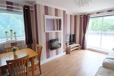 2 bedroom flat for sale - 147 Balmoral Avenue, Galashiels TD1 1JJ