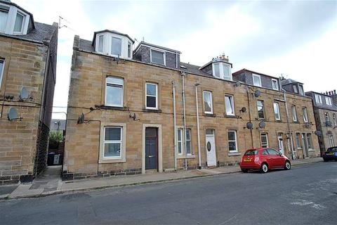 1 bedroom flat for sale - 15a Lintburn Street, Galashiels TD1 1HP