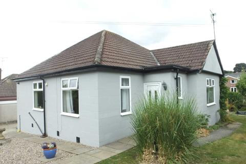 3 bedroom detached bungalow for sale - Essendine Crescent, Norton Lees, Sheffield, S8 8PB