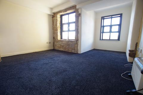 2 bedroom apartment to rent - HIGHGATE MILL - APARTMENT 27 HIGHGATE MILL FOLD, QUEENSBURY, BD13 2SL