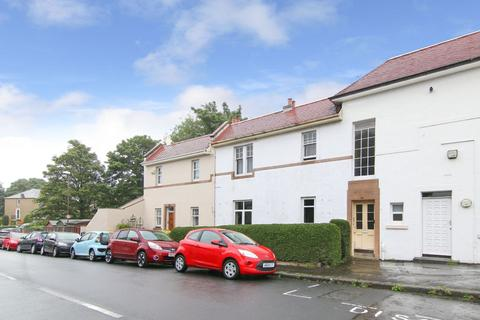 3 bedroom ground floor flat for sale - 49/1 The Green, Davidsons Mains, EH4 5AE