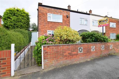 3 bedroom semi-detached house for sale - Dover Road, Walmer, Deal, Kent