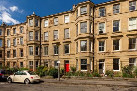 4 bedroom flat for sale - 18 (1F1), Lonsdale Terrace, Edinburgh, EH3 9HL