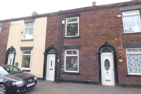 2 bedroom terraced house for sale - Moor Street, Shaw, Oldham, Greater Manchester, OL2