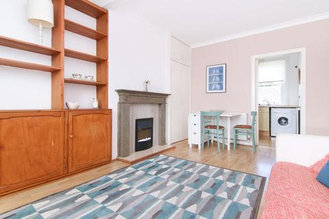 2 bedroom flat for sale - 3/1 Woodhall Drive, Edinburgh EH14 5BX