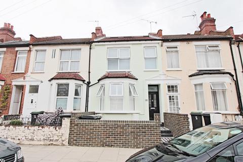 3 bedroom flat for sale - Ashfield Road, London