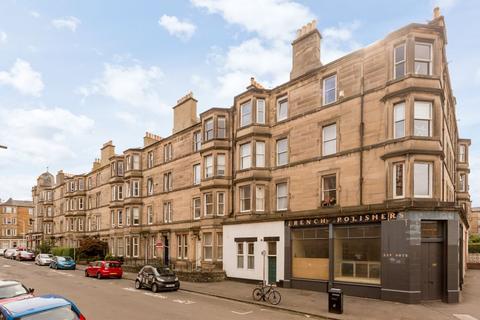 1 bedroom ground floor flat for sale - 27 Temple Park Crescent