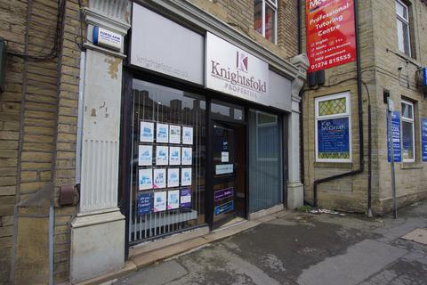 Office to rent - ROBAN HOUSE - HIGH STREET, QUEENSBURY, BD13 2PE