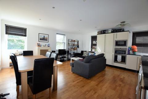 2 bedroom apartment for sale - Isleworth Road, St. Thomas, EX4