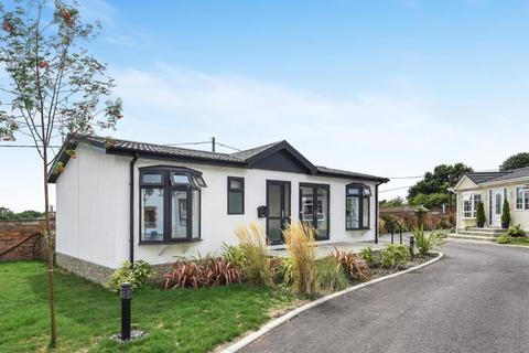2 bedroom detached bungalow for sale - Emmer Green, Reading, RG4