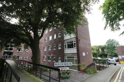 1 bedroom flat to rent - Beech House, West Didsbury, M20