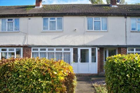 4 bedroom house to rent - Haseldine Meadows, Hatfield, AL10