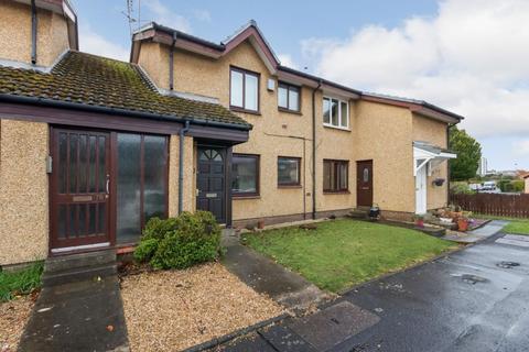 1 bedroom ground floor flat for sale - 77 Double Hedges Park, Liberton, Edinburgh