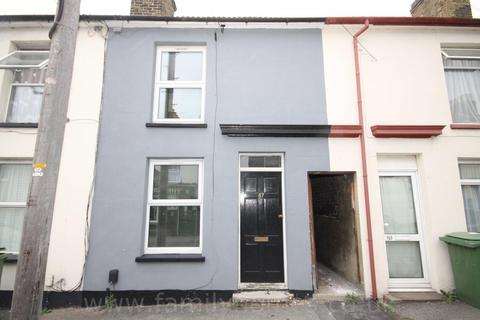 3 bedroom house to rent - Charlotte Street, Sittingbourne