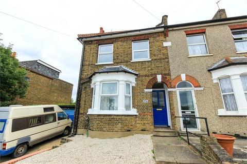1 bedroom flat to rent - Honey Lane, WALTHAM ABBEY, Essex